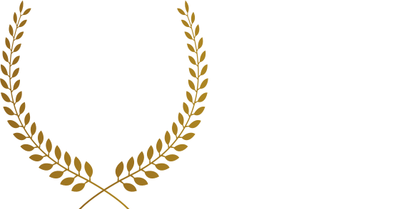 PRO Foot Camp